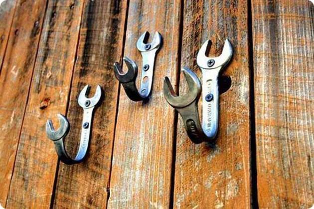28 Creative Ideas For Repurposing Old Items
