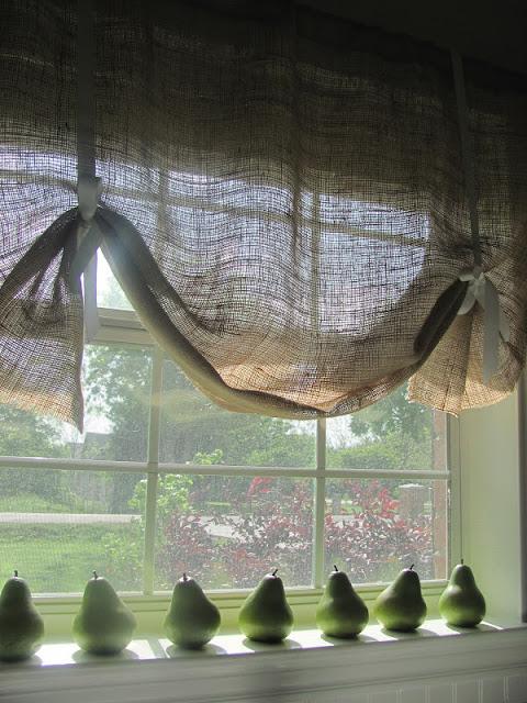 20 Budget-Friendly No-Sew DIY Curtains Ideas
