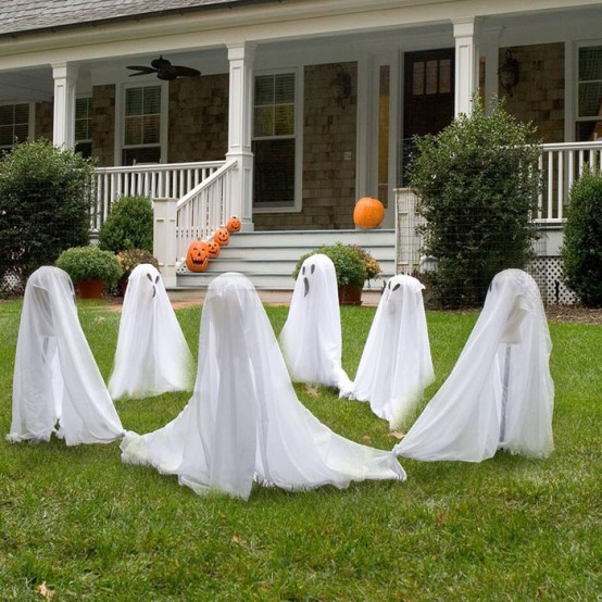 source diy halloween decorations diy home decorating