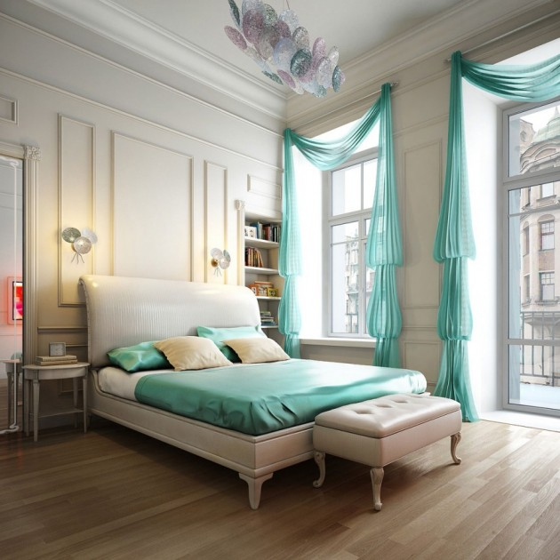 Helpful Tips For Accessing High-Quality Bedroom With Maximum Security Level