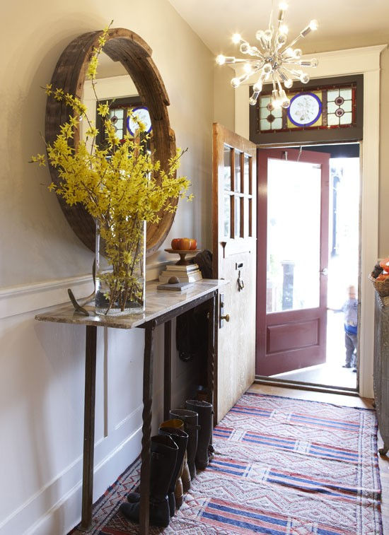 30 Wonderful Solutions for Non-Existent Entryway