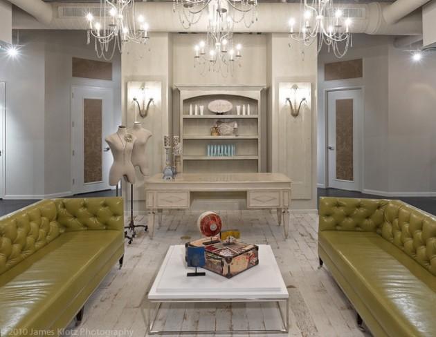 Wood Table Design Modern Furniture