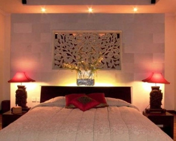 ambient lighting bedroom useful tips for ambient lighting in the bedroom 10073