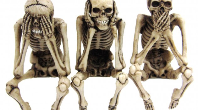 20 Interesting Halloween Decorations To Buy For Your Home