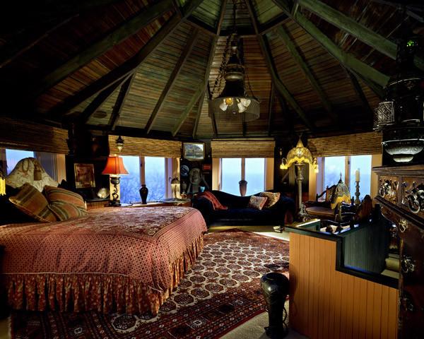 22 Fabulous Moroccan Inspired Interior Design Ideas