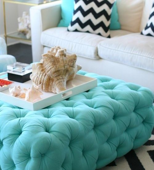 30 Marvelous Ottoman Designs