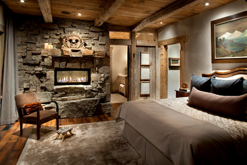 Romantic Mood with Dimmer Switches
