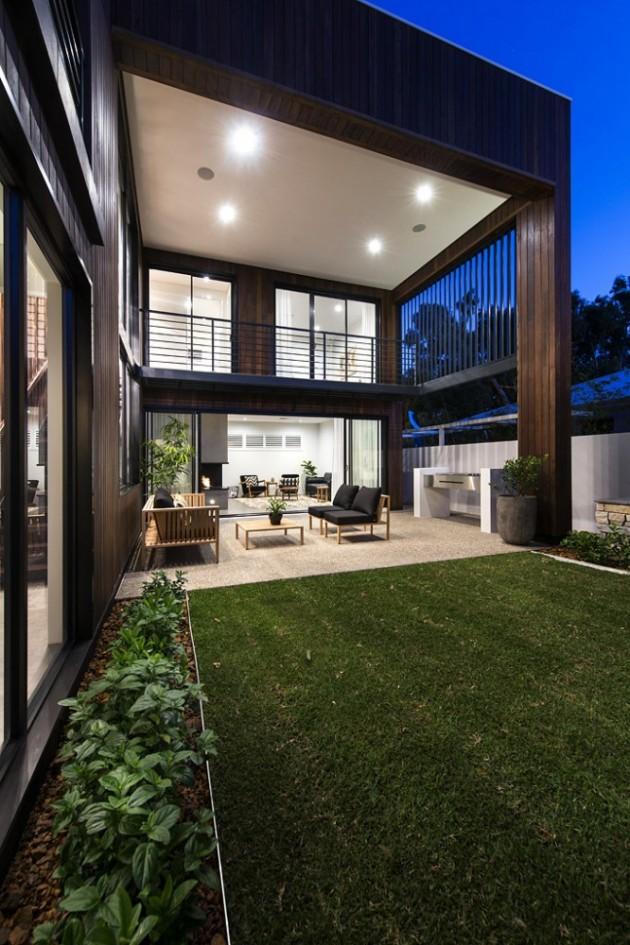 the warehaus residential attitudes australia