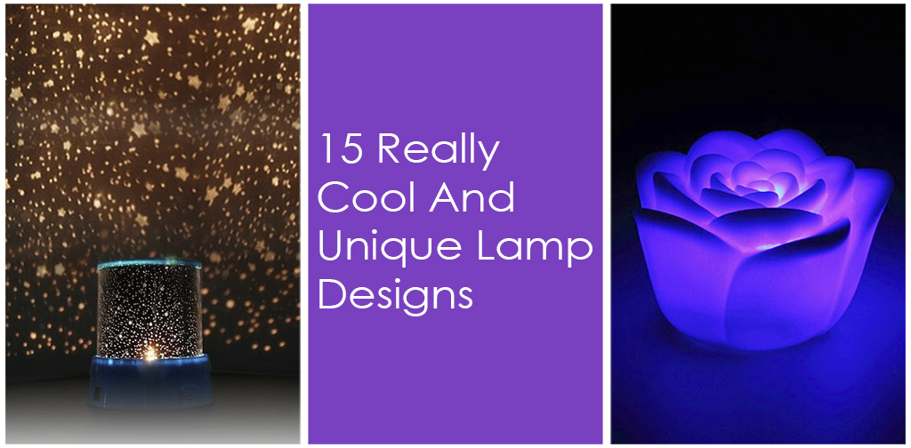 Unique Lamp 15-really-cool-and-unique-lamp-designs-0
