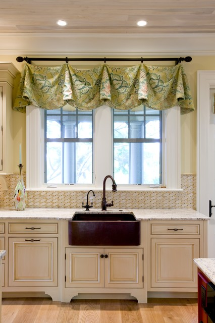 How To Make Curtain Rods Ideas