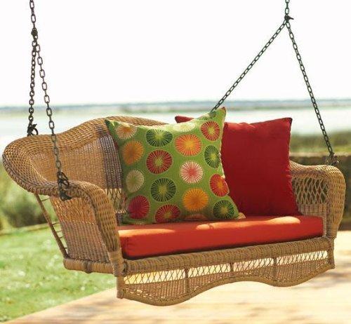 Beautiful Patio Furniture beautiful outdoor furniture designs