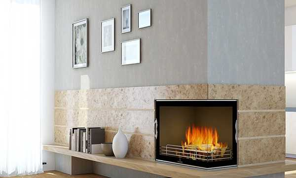 Fireplace Design Ideas trim detail how to bring out your homes character with trim fireplace design 22 Ultra Modern Corner Fireplace Design Ideas