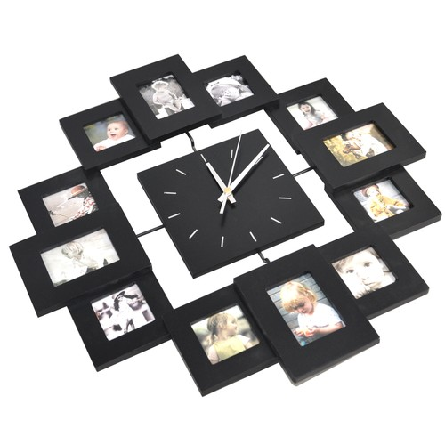 Wall Clock Designs To E Up