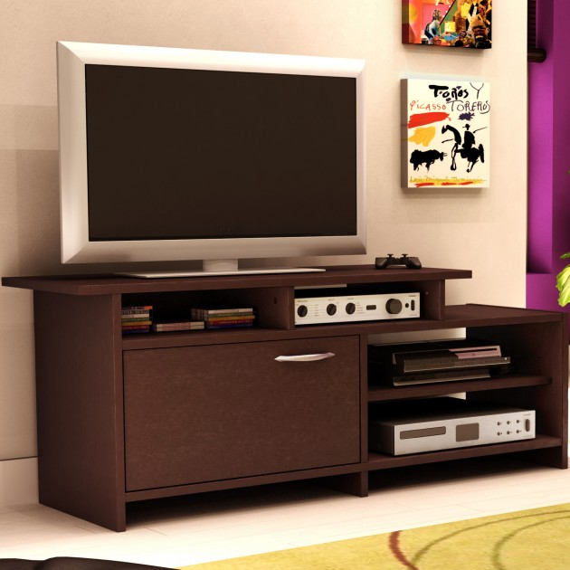 Tv Stand Designs Hyderabad : Cool tv stand designs for your home