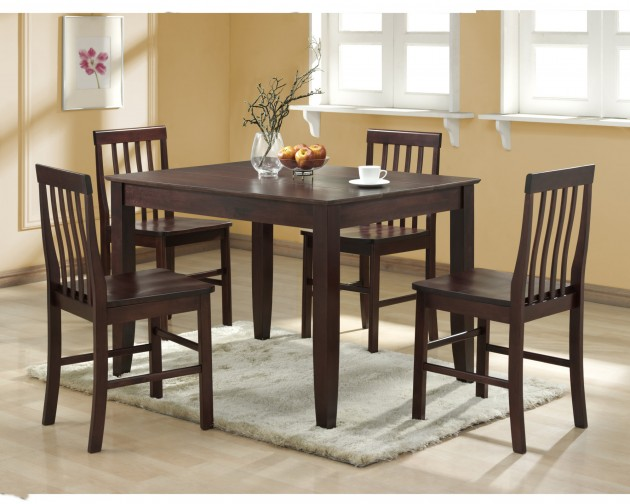 Awesome Dining Table Designs Best Home Design Ideas