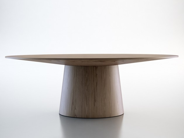 22 Awesome Dining Table Designs (13)