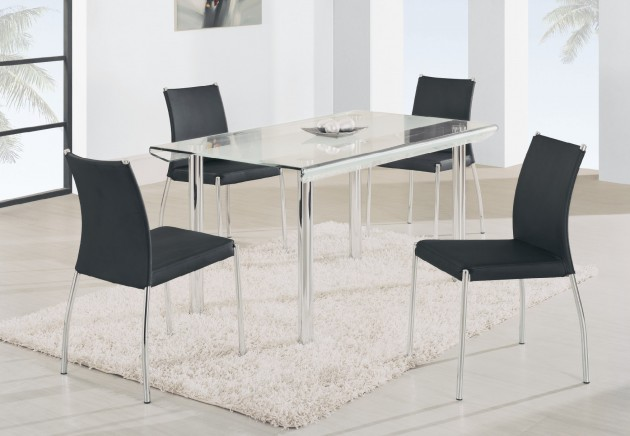 22 Awesome Dining Table Designs (18)