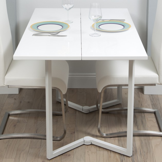 22 Awesome Dining Table Designs (21)
