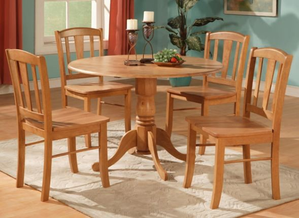 22 awesome dining table designs Awesome Kitchen Tables