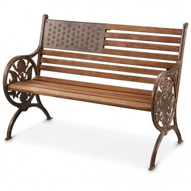 16 Beautiful Outdoor Furniture Designs