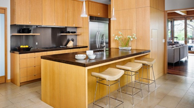 korean style kitchen design interior design archives page 11 of 25 architecture 6710