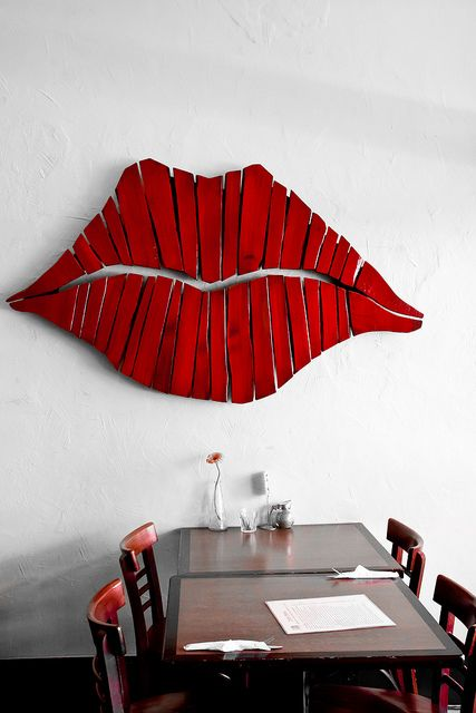 Amazing DIY 3D Wall Art Ideas