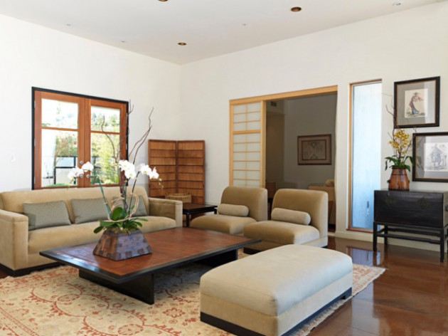 Asian Living Room Design asian modern living room 26 Sleek And Comfortable Asian Inspired Living Room Ideas