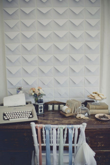 27 Amazing DIY 3D Wall Art Ideas