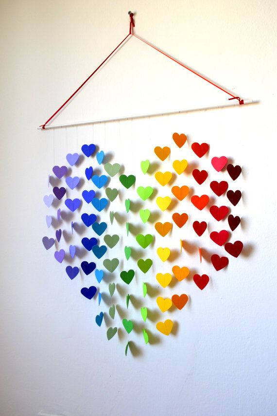 Room Wall Decoration Ideas With Paper Flisol Home