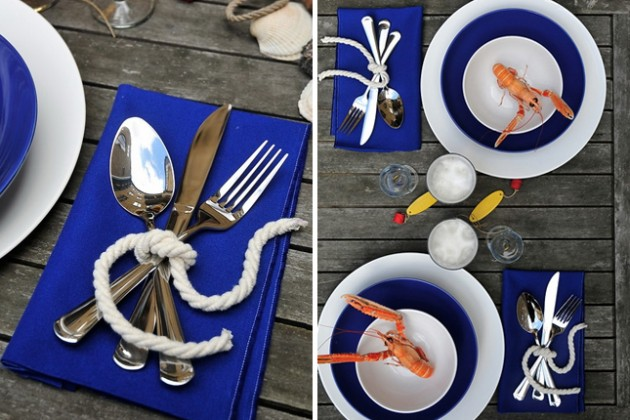 30 Awesome DIY Crafts You Never Knew You Could Do With Rope