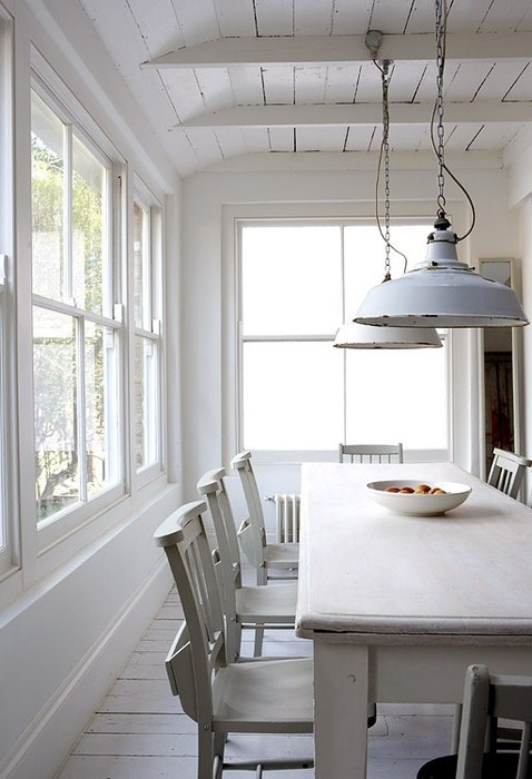 20 Cool Dining Table Lightning Ideas