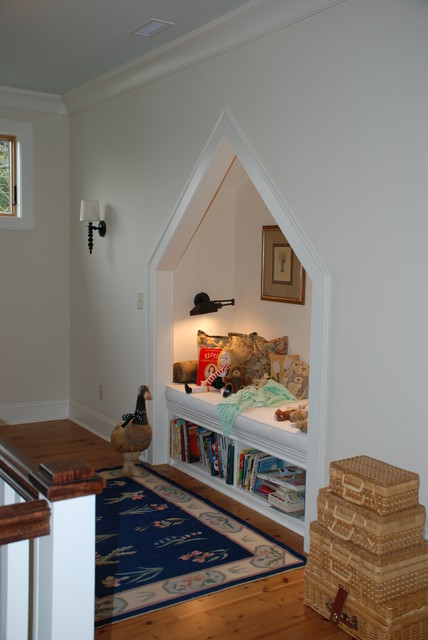 Beautiful Small Bedrooms: 28 Cozy And Attractive Reading Nook Design Ideas