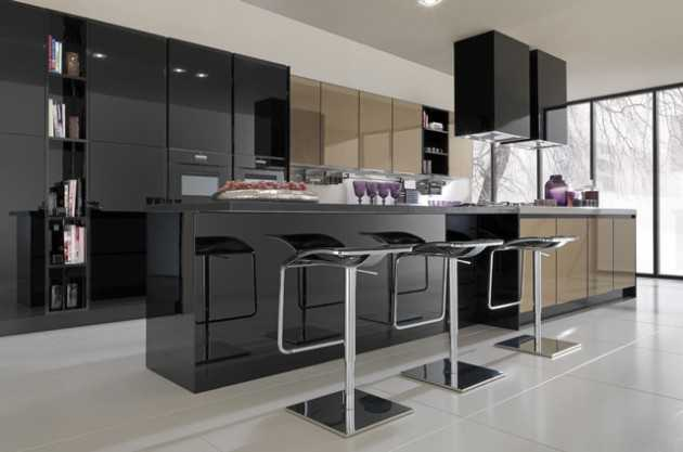 italian kitchen design prices 27 contemporary italian kitchen design ideas 87623
