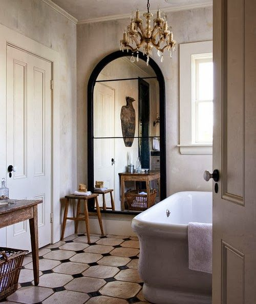 30 Adorable Shabby Chic Bathroom Ideas. Adorable Shabby Chic Bathroom Ideas