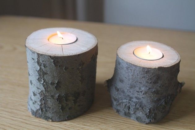 15 Incredible Handmade Candle Decoration Ideas (13)