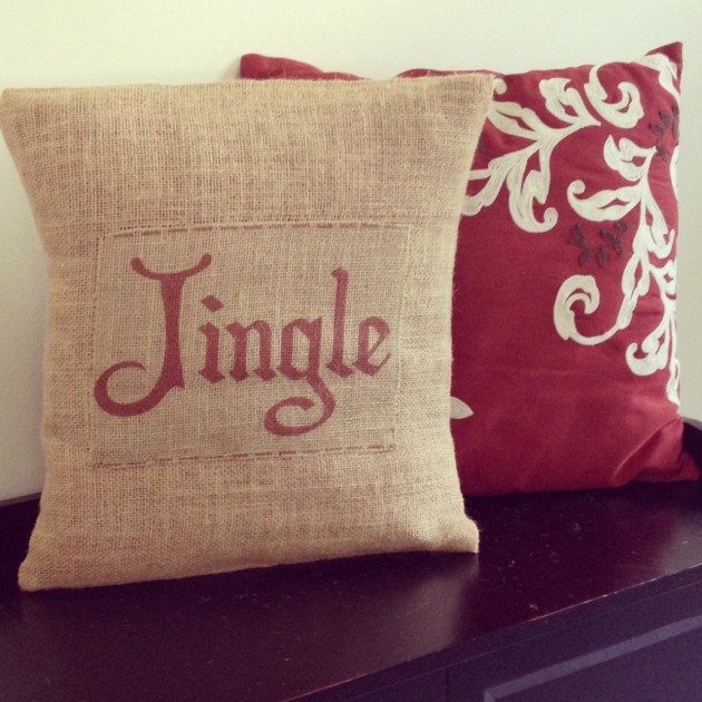 indoor christmas img pillow ashleynichole designs floral collections pillows custom page grande painted outdoor