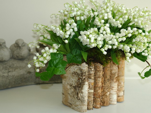 18 Beautiful Decorative Vase Designs