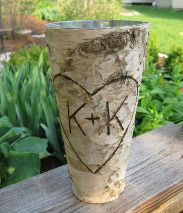 18 Beautiful Decorative Vase Designs