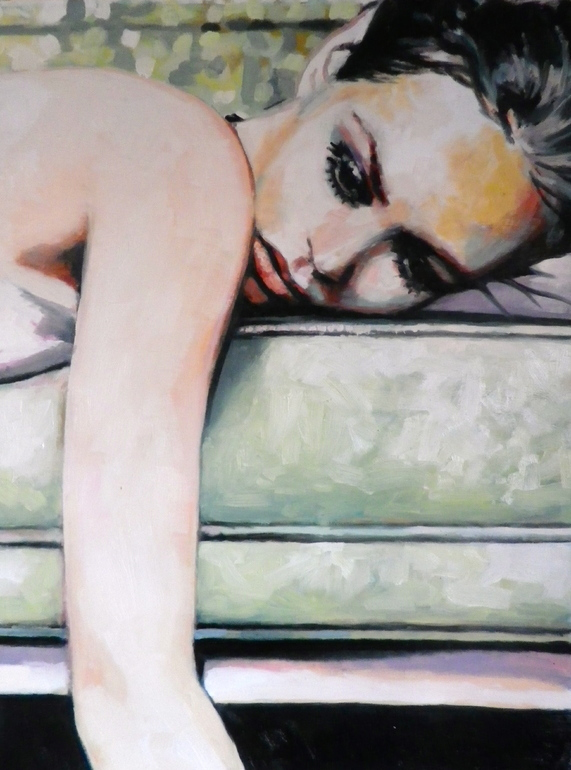 20 Absolutely Stunning Art Pieces for Your Home (2)