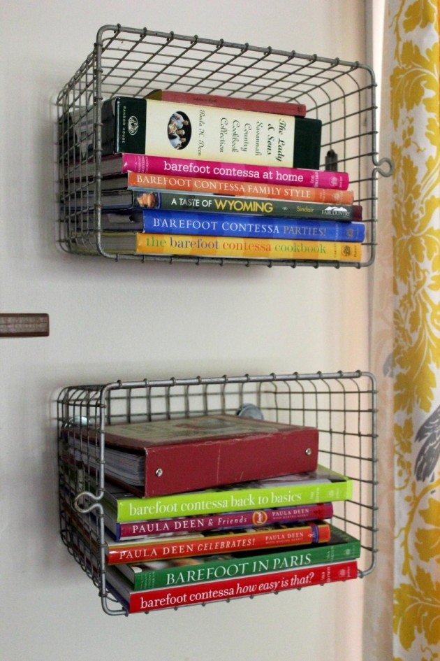 Top 31 Super Smart Diy Storage Solutions For Your Home