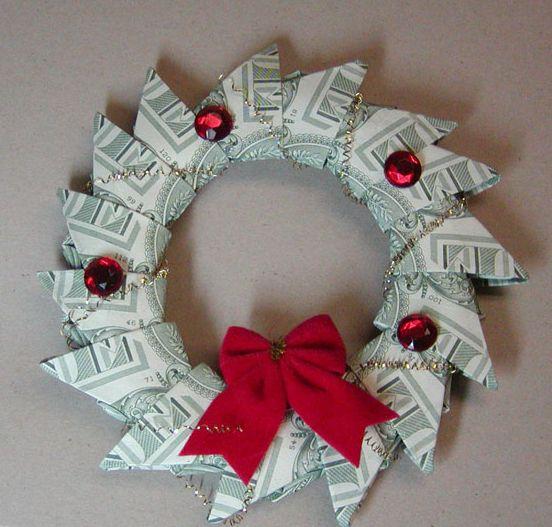 30 Fun and Creative DIY Christmas Origami