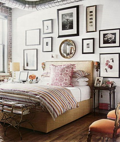 8 Bohemian Chic Teen Girl S Bedroom Ideas: 30 Fascinating Boho Chic Bedroom Ideas