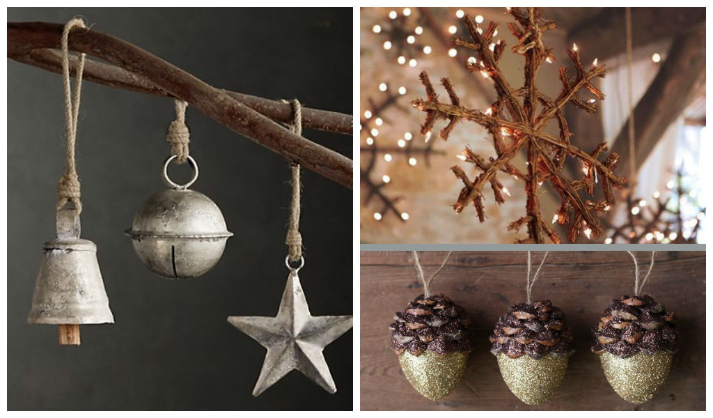 Diy Christmas Tree Decorations For Kids