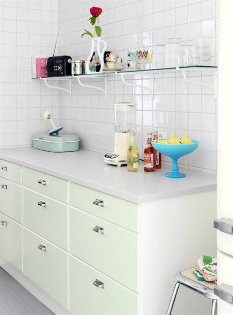 Rubber Flooring Bathroom Images