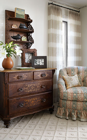 Mid Century Modern Bedroom Colors Interiors