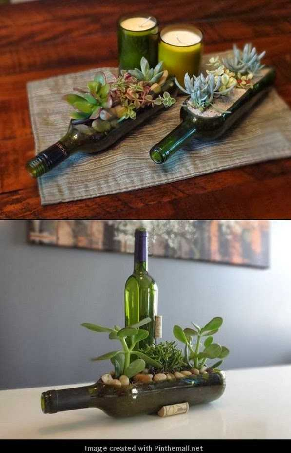 The Coolest 34 Diy Projects You Need To