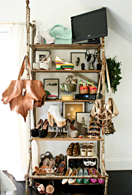 Top 38 Astonishing DIY Vintage Decor Ideas To Get You Inspired