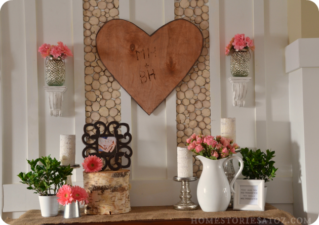 Top 30 Of The Best DIY Valentines Day Projects You need to Make