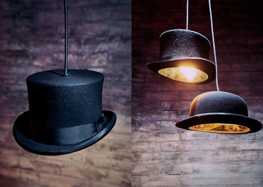 20 Extraordinary Ways to Light Up Your Home