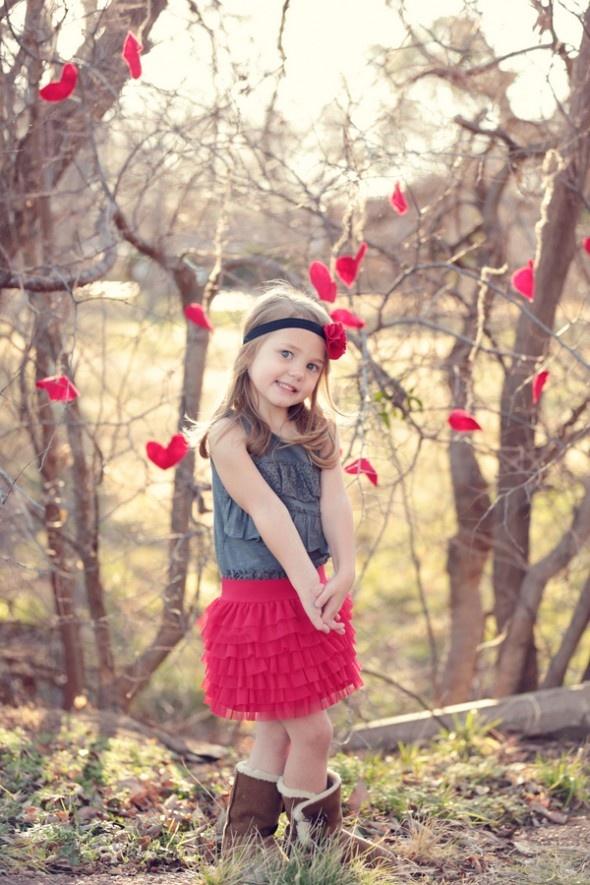 30 cute valentine u2019s day children photos